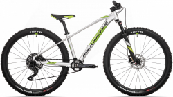 Rock Machine Blizz 27 HD LTD 2021