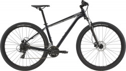 Cannondale Trail 7 29 Midnight 2020