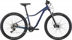 "Cannondale Trail 1 27.5"" WMN CML 2020"