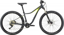 Cannondale Trail 2 WMN GRA 2020