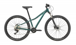 Cannondale Trail 3 WMN Emerald 2020