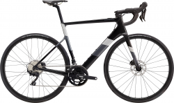Cannondale SUPERSIX NEO 3 2021