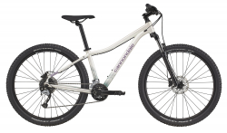 Cannondale Trail 7 Womens Iridescent 2021