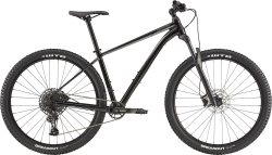 Cannondale TRAIL 29 3 BBQ 2020