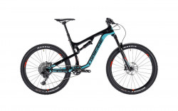 Lapierre Zesty AM527 2018